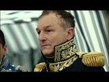 Le visiteur de l'histoire : Au coeur de la bataille de Waterloo, 18 juin 1815