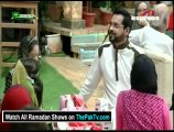 Pakistan Ramzan With Amir Liaquat By Express Entertainment - 12th July 2014 (Aftar) - part 5