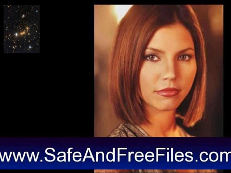 Get Sexy Buffy Screensaver - BabeSaver com 1 Serial Key Free Download