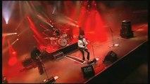 Matmatah - Quelques sourires (Live at Vieilles Charrues 2008 Official HD)