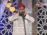 Rooh-e-Ramzan 11th Sehri Seg 09