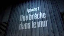 Amour, Haine & Propagande : La Guerre Froide - Episode 3 - Une Brèche Dans Le Mur