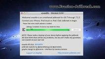 iOS trucs et conseils, venir iOS nouvelles et sans abonnement Apple iPhone jailbreak iOS 5S/5c/5 7 | 7.0.2 | 7.1.2