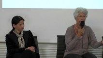 """[ARCHIVE] Introduction du colloque """"Refondation de l'École : une question pour le design"""" par Antonella Tufano - mardi 27 mai 2014"""