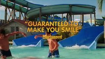 Ping Pong Summer TRAILER 1 (2014) - Susan Sarandon Comedy HD