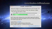 Comment Jailbreak iOS 7.1.2 Untethered Avec Evasion - Dispositifs A5X, A5 et A4Jailbreak iOS 7.1.2 commenter Untethered Avec Evasion - Dispositifs A5X, A5 et A4