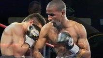Full Fight Rances Barthelemy vs Argenis Mendez Live