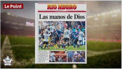 Romero : Les mains de Dieu