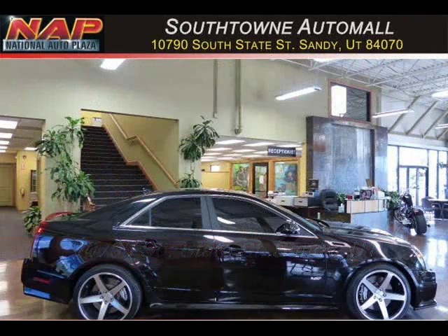 2011 Cadillac CTS For Sale,Cadillac CTS For Sale,Cadillac For Sale Utah,Cadillac For Sale Salt Lake,lowbook sales, national auto plaza, carmax salt lake city, used cars salt lake city, used cars utah, used car dealers salt lake city, certified pre owned c