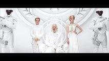 Hunger Games - La révolte : partie 1 - Bande-annonce teaser 2 - VF (HD)