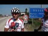 KIBRIS BARIŞ HAREKATININ 40. YILINDA