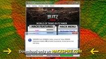 Working World of Tanks Blitz Cheat get 99999999 Gold - World of Tanks Blitz Credits and Gold Cheats