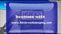 Heroes of Dragon Age Cheats - Coins and Gems Hack - Free Download