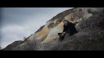 Sommeil d'hiver (Winter Sleep) - Trailer VOSTFR