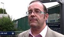 Noisy-le-Sec : le manque de transparence de la SNCF dénoncé