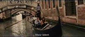 Masz Talent Pl Caly Film Pl Online