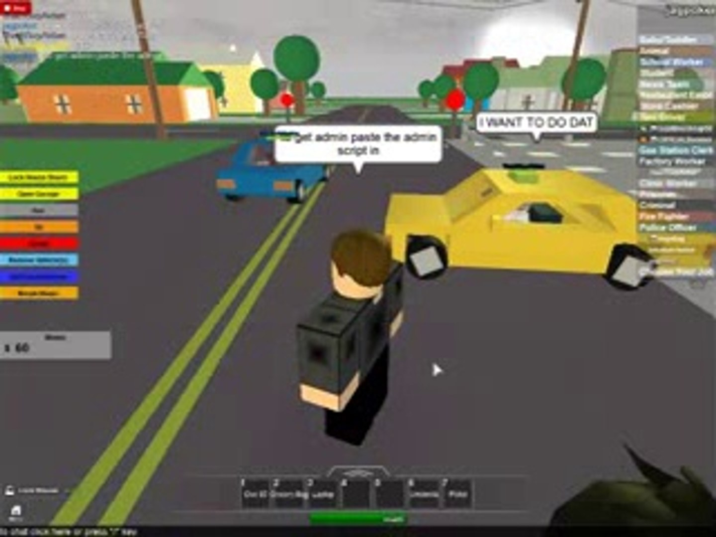 Roblox Admin Download Mediafire Roblox Speed And Admin Exploit New 2014 June Fixing Video Dailymotion