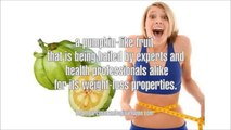 Looking For Pure Garcinia Cambogia For Weight Loss - Where To Buy Garcinia Cambogia For Weight Loss