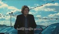 Robert Mitchum Nie Zyje Pl Caly Film Pl Online
