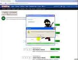 Roblox Hack Tool Unlimited Free robux Roblox Cheats July 2014 updated Updated No survey