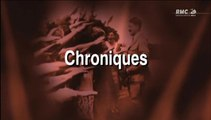 Chroniques Du IIIe Reich - Episode 1 - 1933-1935
