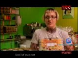 Best Food Ever 11th July 2014 Video Watch Online pt1