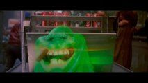 Ghostbusters 30th Anniversary Re-Release Trailer - Bill Murray, Sigourney Weaver (2014)