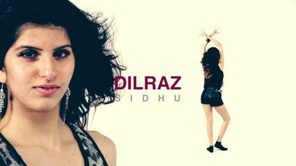 Dilraz Sidhu Bollywood Dance - Gunday Song