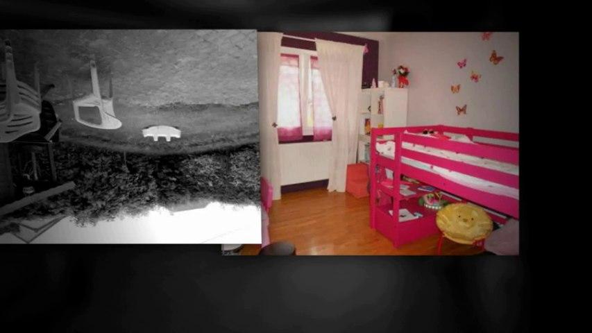 Vente Maison, Haillicourt (62), 154 000€