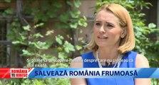 În România, Prințul Charles a descoperit un mod de viață pe care Europa, lumea le-a pierdut...
