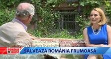 România e o parte specială a lumii. De ce prințul Charles a devenit cel mai bun turist din țara noastră.