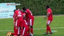 Objectif Ligue 2 - Ma Chaîne Sport