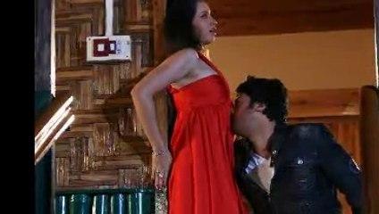 Jishu Kissing - Ei Rangin - Zubeen Garg - Jun Banerjee -   Kachhe Achho Tumi