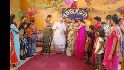 Janmodin Janmodin - Kumar Sanu - Jojo-   Lajja -  জন্মদিন জন্মদিন