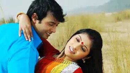 Love Song - Ami Tomar Chokhe - Shaan - Sararaat