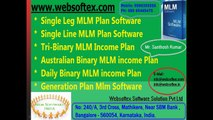 MLM Career Plan, Generation Plan MLM Software, Network Marketing MLM Software, MLM Software Company, MLM Software, MLM Company