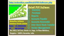 CRM Software, Online Software, CRM Systems, Chit fund Software, Software Chit Funds, Software Print Shop, Web to Print Shop, Online School Software