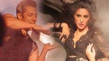 Salman-Nargis To Launch Devil Item Song From Kick At Night Club !