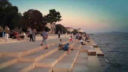 Discover Zadar