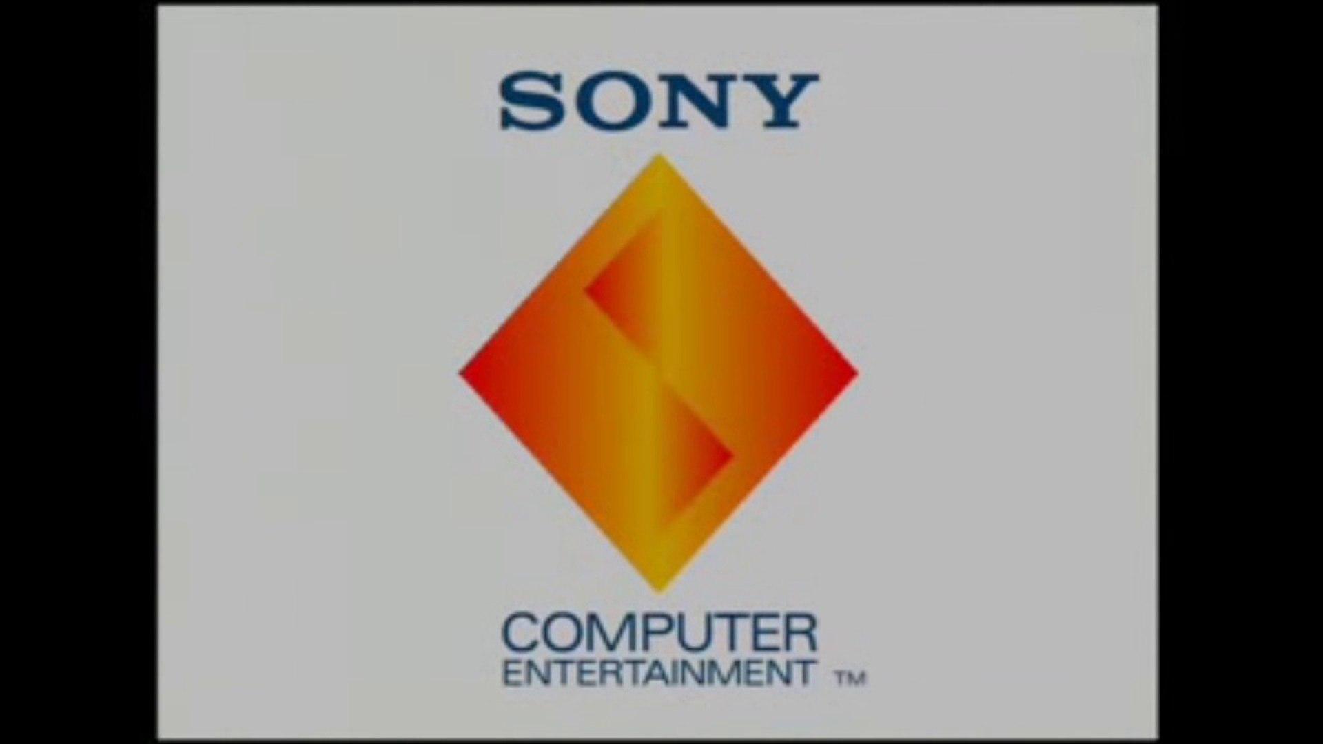 [Années 90-2000] Dossier : Dessins animés, jeux-vidéo, séries tv, films, etc