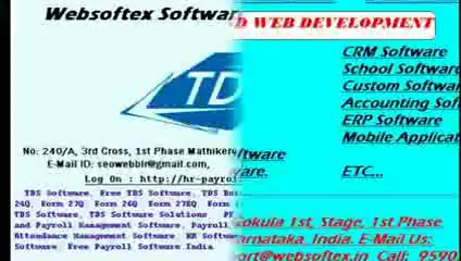 MLM Generation Plan, Money Chit Fund Software, Hotel Management Software, Microfinance Software, RD FD Software