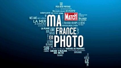 MA France en Photo TEASER final