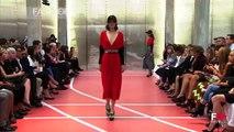 """""""MARNI"""" Fashion Show Spring Summer 2014 Milan HD by Fashion Channel"""