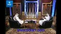 عبدالله الداود: بعض المواقع تذكر ان نسبة التحرش في مجال الطب 100% في السعودية