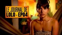 Le Journal de LOLO à Rio - Ep04