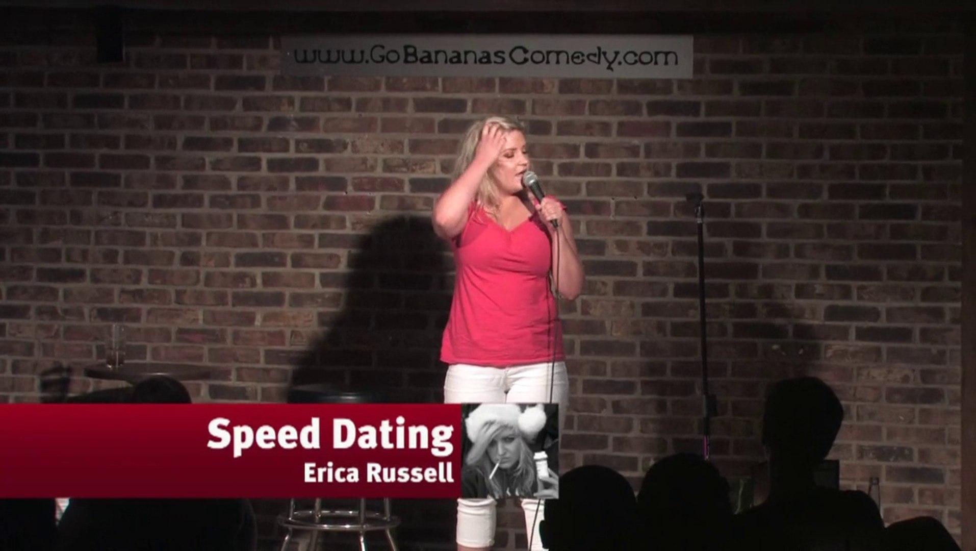 hastighet dating Peru