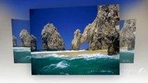 Cruise Agency Mississauga ON | (905) 602-6566 | Cruise Holidays | Luxury Travel Boutique