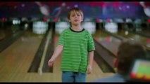 Boyhood Official TRAILER (2014) - Ethan Hawke, Patricia Arquette Movie HD