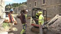 Hautes-Alpes: Zoom sur la société de formation Alpes RH