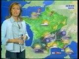 France 3 23.10.03 6 Pubs,6 B.A.,Cinéma du jeudi,KENO,Météo,Soir 3, Ombre & lumière